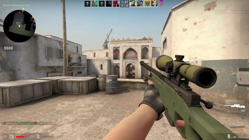 What are some benefits of using CSGO boosting services?